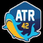 ATR 42 vidange et l'entretien de votre installation